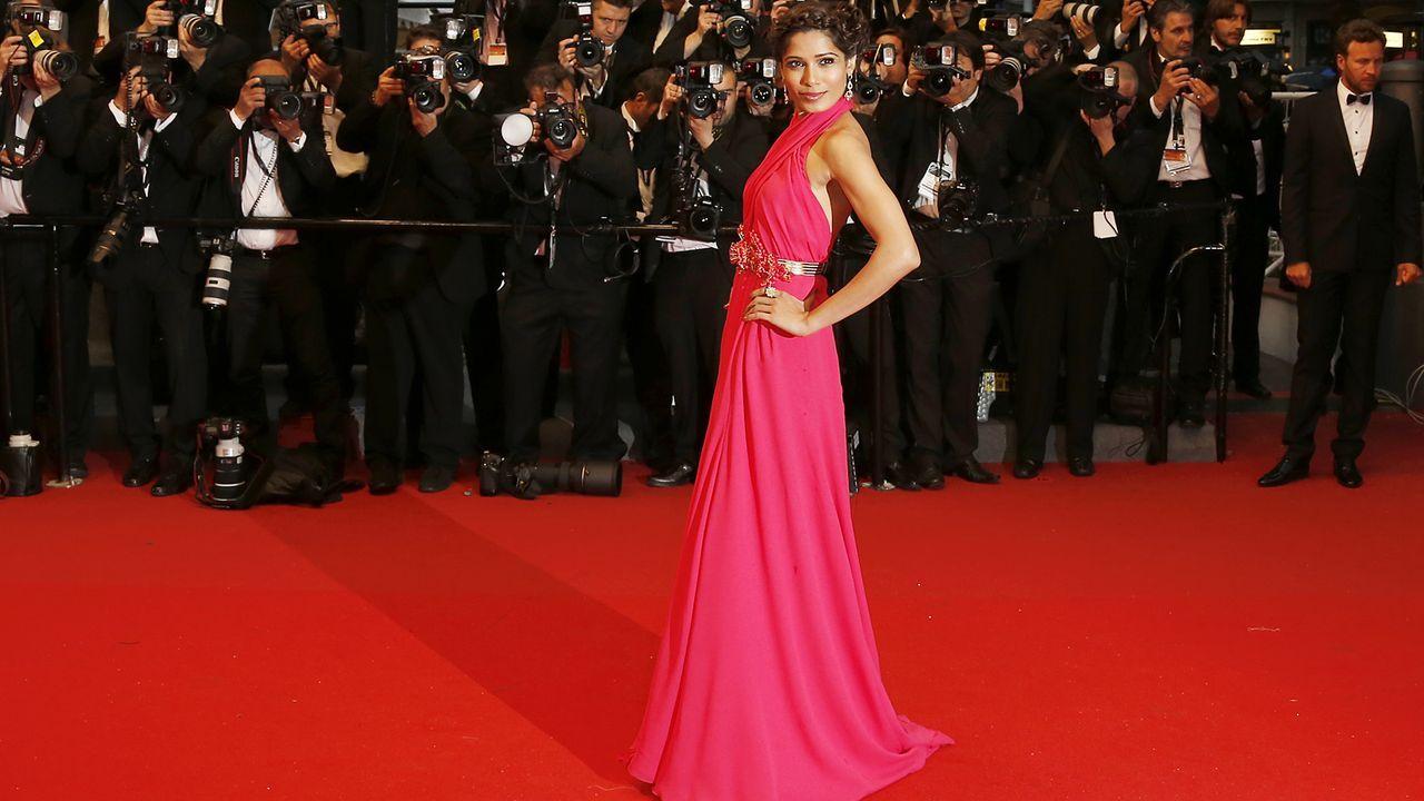 Cannes-130515-Freida-Pinto-AFP
