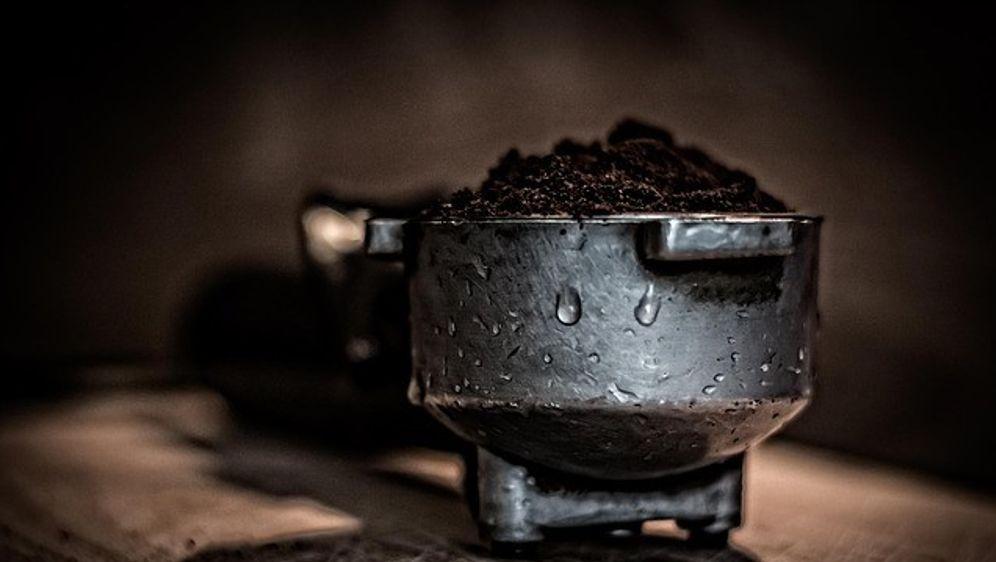 Perfekter Kaffee und Espresso – darauf sollte man achten! - Bildquelle: Pixabay