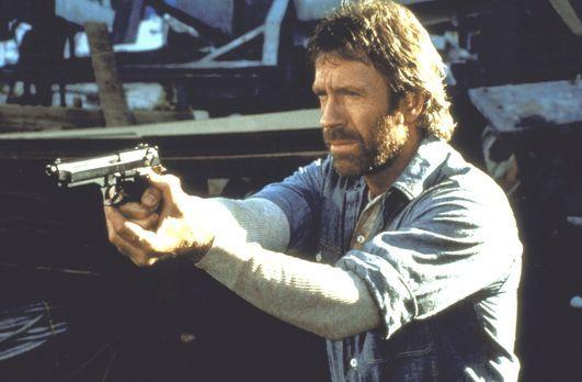 Hero - Seit er einen wahnsinnigen Frauenmörder geschnappt hat, gilt O'Brien (...