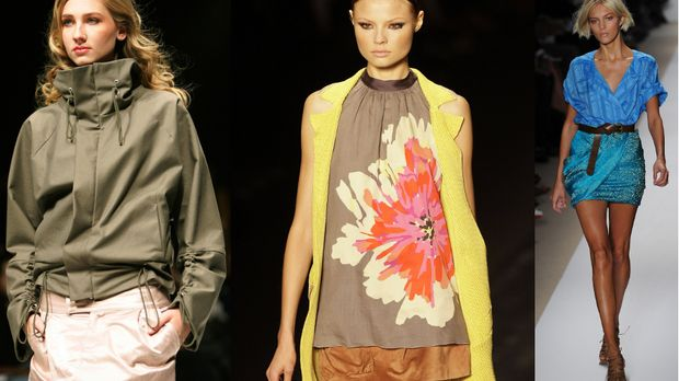 fashion styling tipps f r kleine frauen. Black Bedroom Furniture Sets. Home Design Ideas