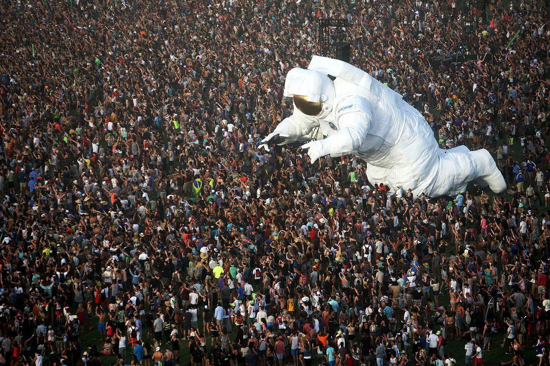Coachella-Festival-Fans2-14-04-13-AFP - Bildquelle: AFP