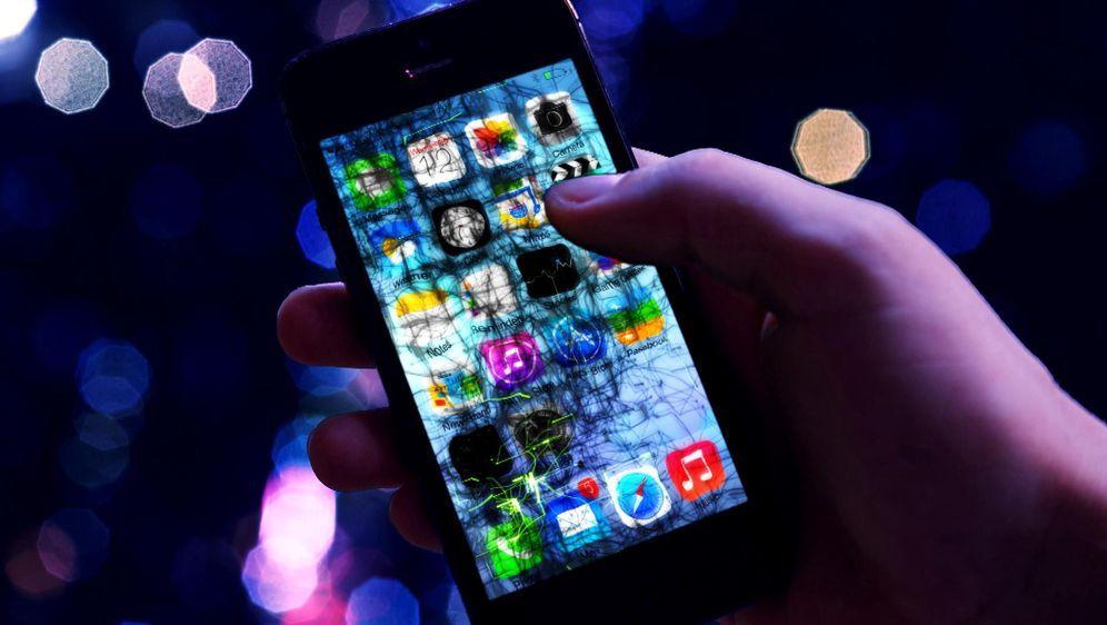 Das Experiment - Leben ohne Smartphone