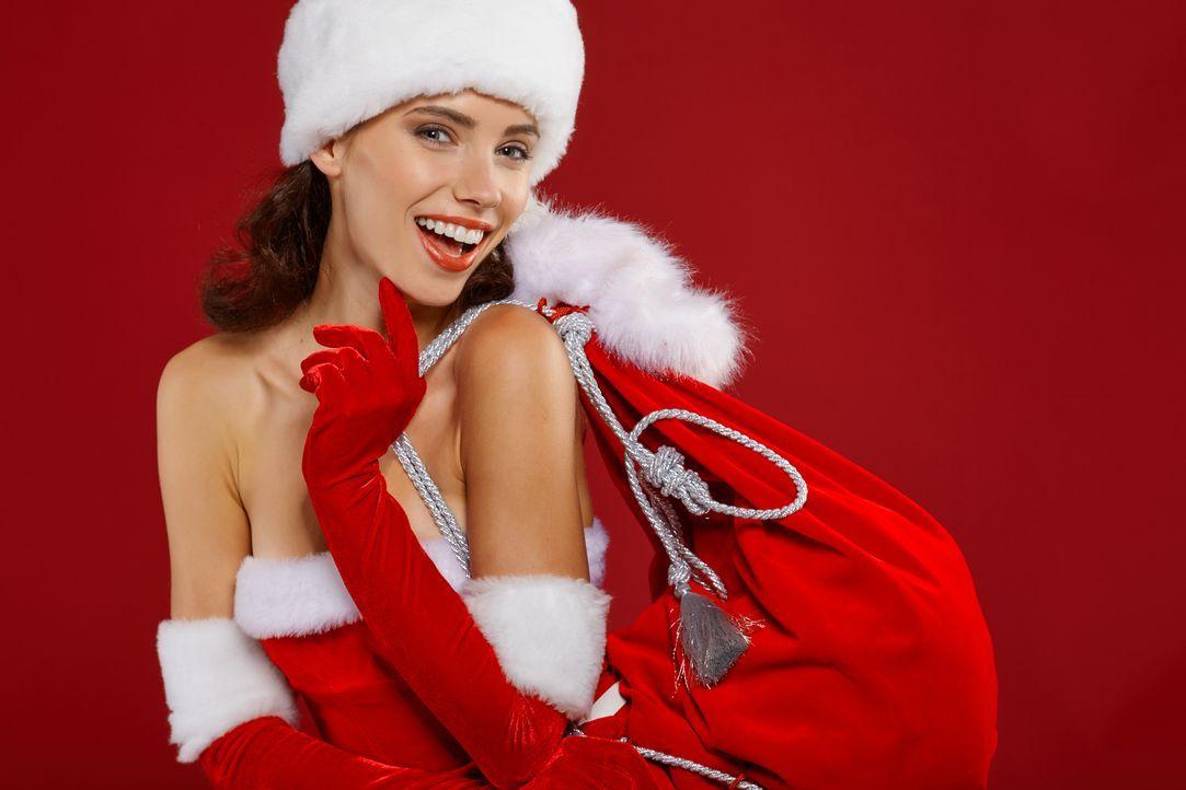 Heiße Weihnachten 18 - Bildquelle: ZoomTeam - Fotolia