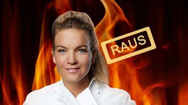 Hells-Kitchen-RAUS-Katharina-Kuhlmann-SAT1-Guido-Engels