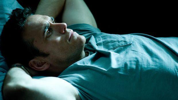 Der Polizist Jack Welles (Matt Dillon) weiß nicht mehr, wem er vertrauen kann...