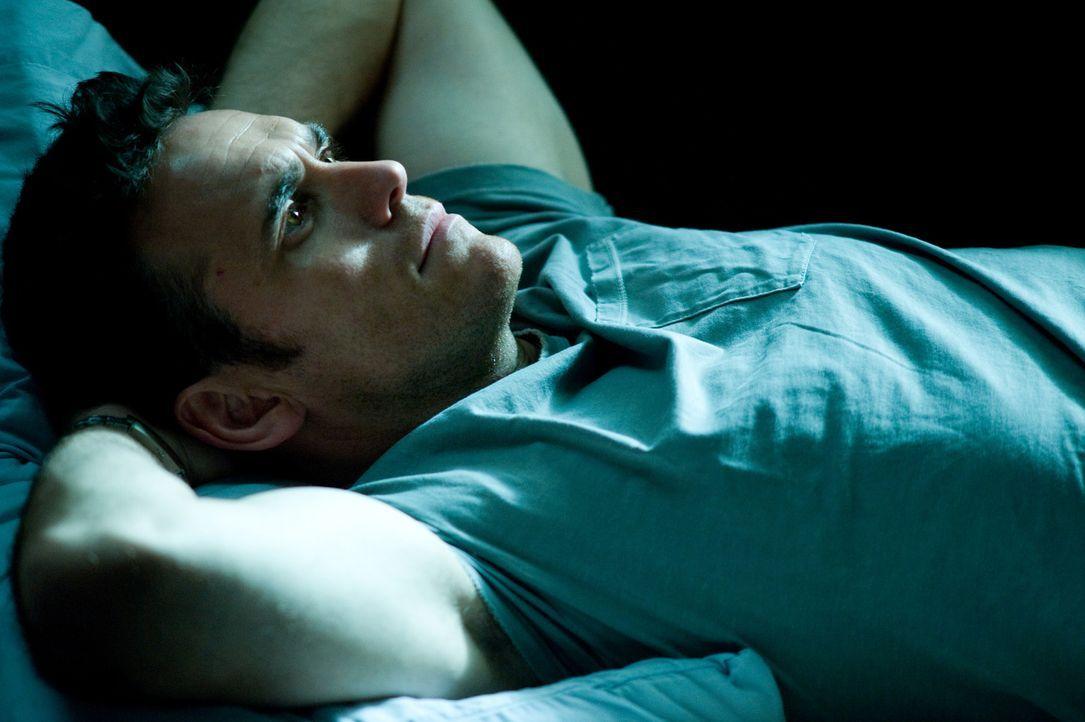 Der Polizist Jack Welles (Matt Dillon) weiß nicht mehr, wem er vertrauen kann ... - Bildquelle: 2010 Screen Gems, Inc. All Rights Reserved.