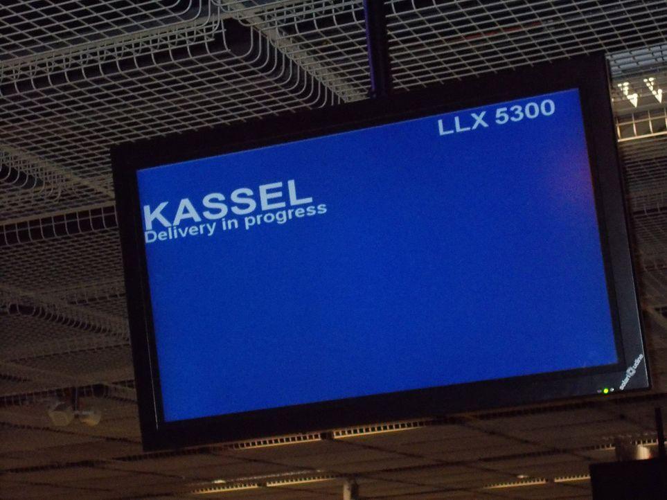 DSCN0834 - Bildquelle: ProSieben