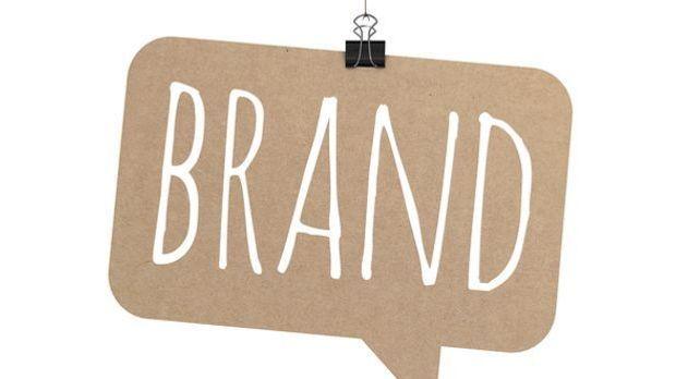 Werbung für die eigenen Produkte auf Instagram machen
