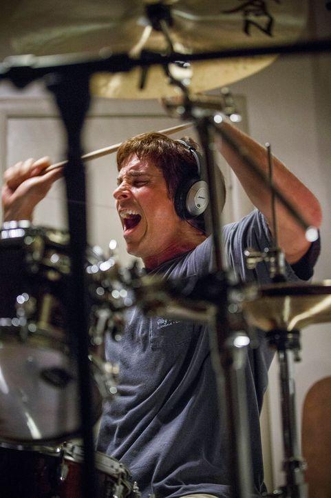 Christian-Bale-The-Big-Short-2015Paramount-Pictures - Bildquelle: 2015 Paramount Pictures