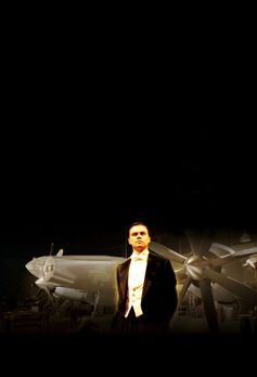 Aviator - Aviator - Bildquelle: Miramax International