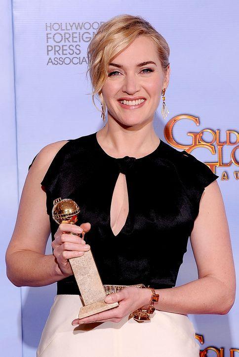 golden-globes-kate-winslet-12-01-15-AFP - Bildquelle: AFP