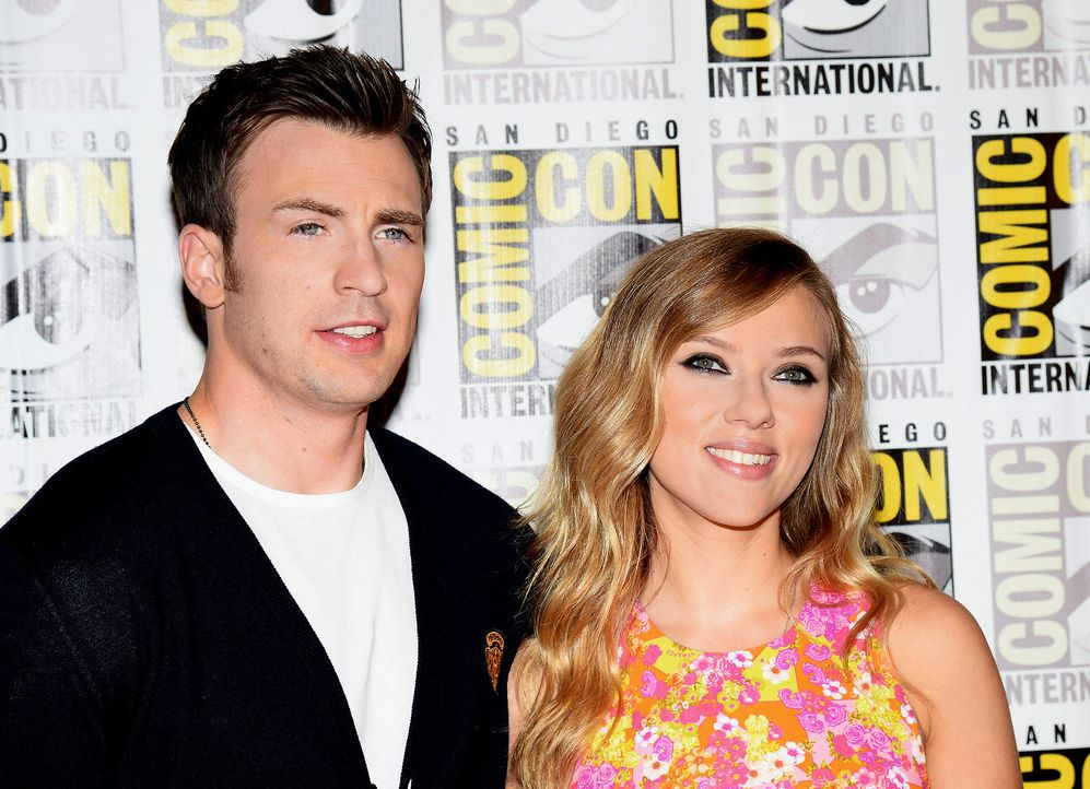 Comic-Con-Chris-Evans-Scarlett-Johansson-13-07-20-getty-AFP.jpg 1800 x 1303 - Bildquelle: getty-AFP