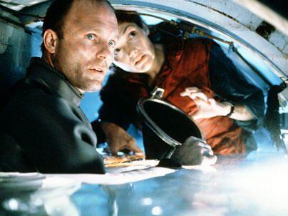 Platz 20: Abyss - Bildquelle: 20th Century Fox