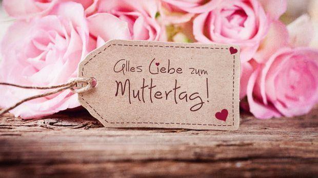 Muttertag_2016_04_18_Muttertagsgrüße_Schmuckbild_Fotolia_emmi_81071662