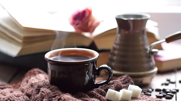 Kaffee Bild (3)
