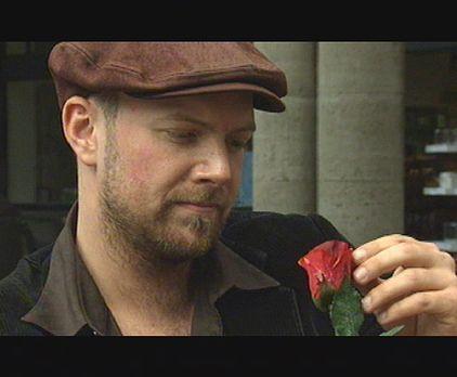 Galerie:Henrik Freischlader Band - Die besten Bilder vom Video-Dreh - Bildque...