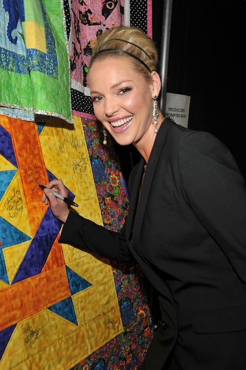 katherine-heigl-09-01-07-01-getty-afpjpg 832 x 1250 - Bildquelle: getty AFP