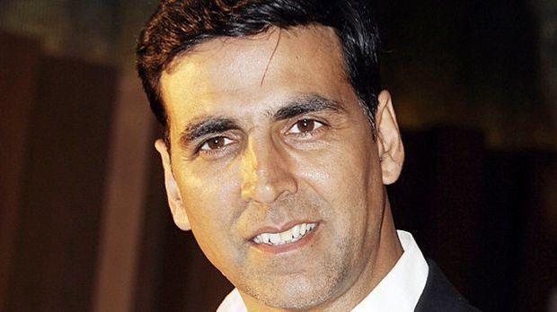 Akshay-Kumar-11-09-18-dpa