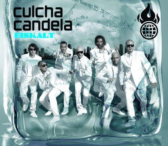 culcha-candela-eiskalt-universaljpg 573 x 500 - Bildquelle: Universal