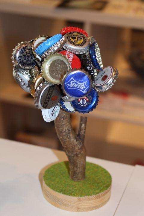 Der Bierbaum - Bildquelle: kabel eins