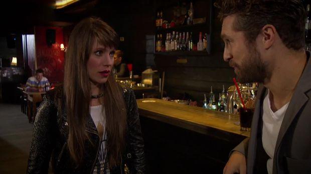 Schicksale - Und Plötzlich Ist Alles Anders - Schicksale - Und Plötzlich Ist Alles Anders - Linas Date Coach