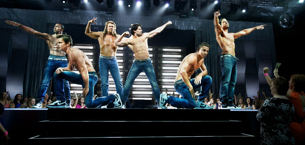 Magic-Mike-XXL-04-2014Warner-Bros-Ent-Inc-Ratpac-Dune-Ent-LLC