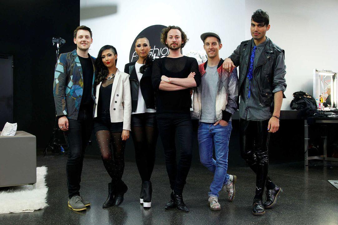 Fashion-Hero-Epi07-Atelier-50-Richard-Huebner