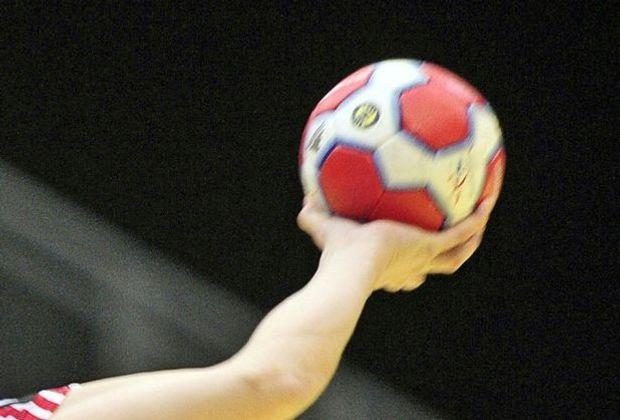 Das Achtelfinale der Frauen im DHB-Pokal steht fest