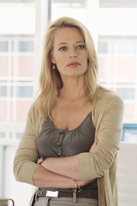 Der neue Fall von Dr. Kate Murphey (Jeri Ryan) ist komplizierter als es anfangs scheint ... - Bildquelle: ABC Studios