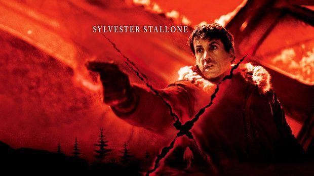 D-Tox - Im Auge der Angst -