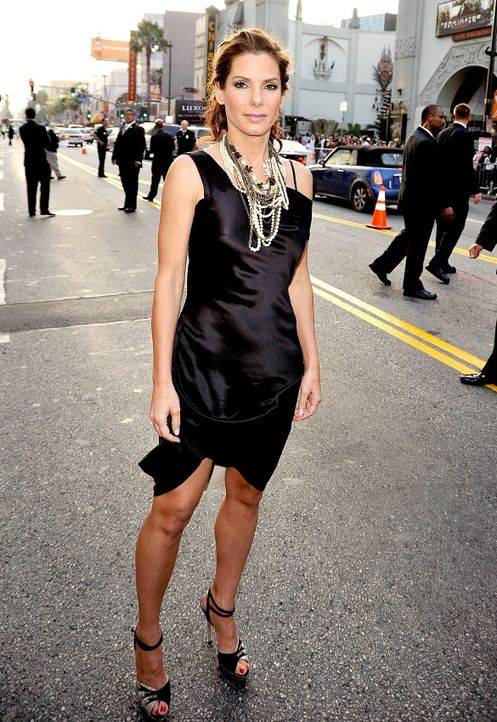 sandra-bullock-09-06-01-getty-afpjpg 1171 x 1700 - Bildquelle: getty-AFP