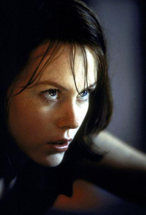 Im Auftrag Washingtons unterwegs: Dr. Julia Kelly (Nicole Kidman) ist Expertin für den Schmuggel mit Atom-Waffen ... - Bildquelle: DreamWorks SKG