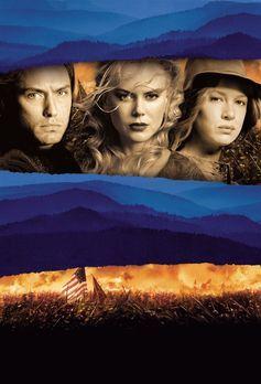 """Unterwegs nach Cold Mountain - """"Unterwegs nach Cold Mountain"""" mit (..."""