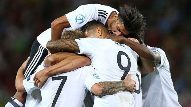 em finale deutschland england