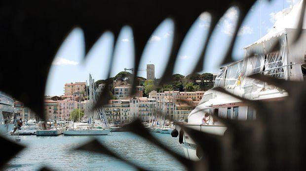 Cannes-Filmfestival-14-05-13-AFP