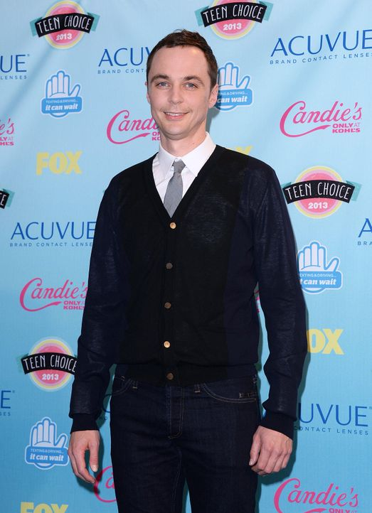 Teen-Choice-Awards-Jim-Parsons-13-08-11-getty-AFP.jpg 1303 x 1800 - Bildquelle: getty-AFP