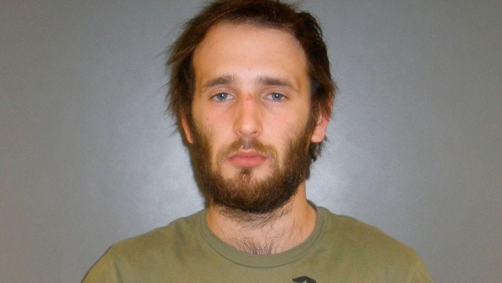 Sohn von Sean Penn festgenommen - Bildquelle: dpa