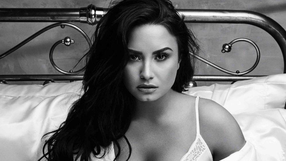 Weltkarriere für die Schauspielerin Demi Lovato