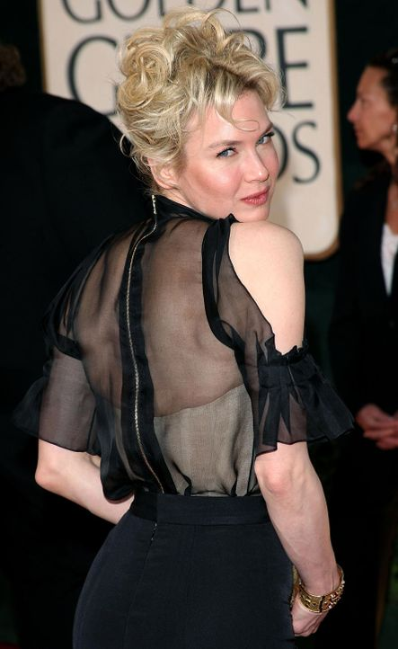 renee-zellweger-09-01-11-01-getty-afpjpg 890 x 1450 - Bildquelle: getty-AFP