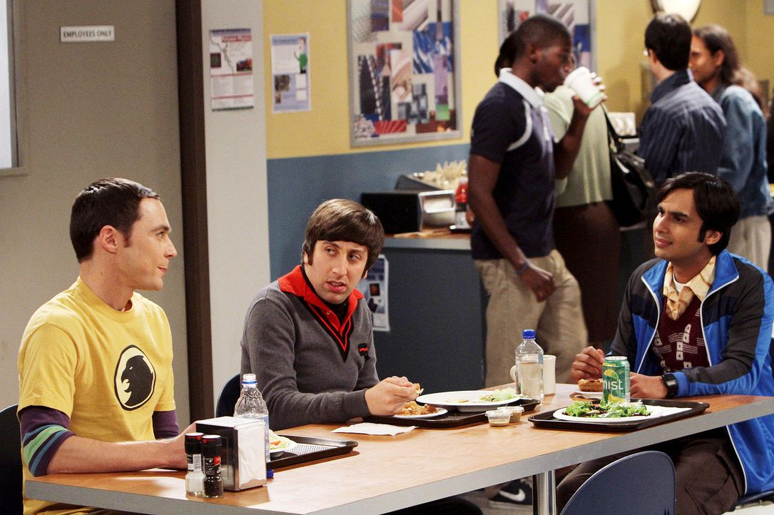 the-big-bang-theory-stf04-epi06-10-warner-bros-televisionjpg 1536 x 1022 - Bildquelle: Warner Bros. Television