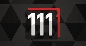 111 Momente