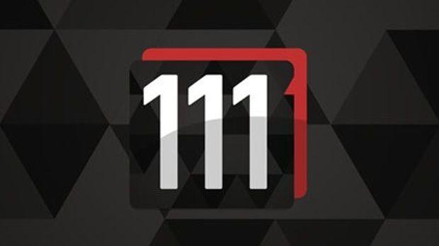 111 Fiese Ferien