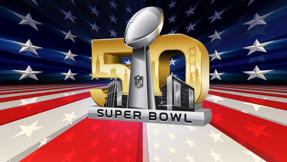 Countdown zum Super Bowl 2016