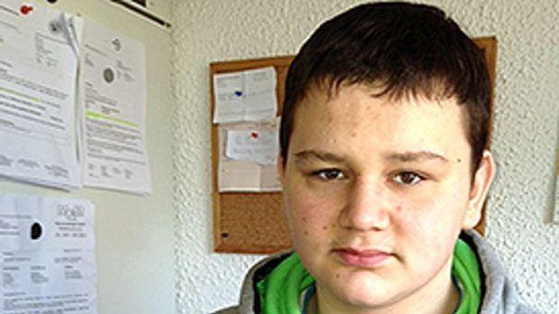Jan-Niklas-Born-280x154