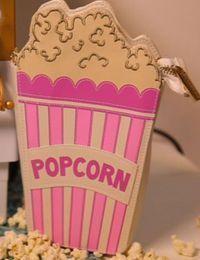 trend_popcorntasche