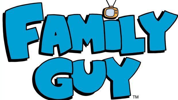 Family Guy - Sendung vom 30-10-2014
