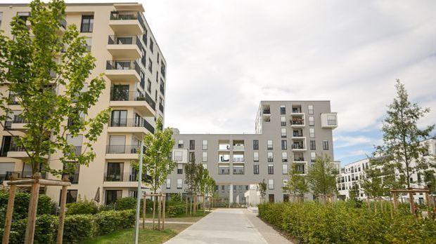 WohnungskaufEigentumswohnungMünchen_ah_fotobox_Fotolia_88417390_Subscription_...