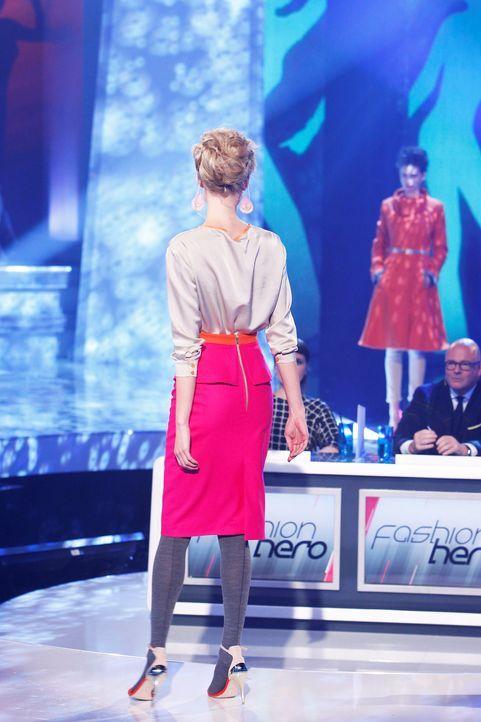 Fashion-Hero-Epi03-Vorab-16-Richard-Huebner - Bildquelle: Richard Huebner