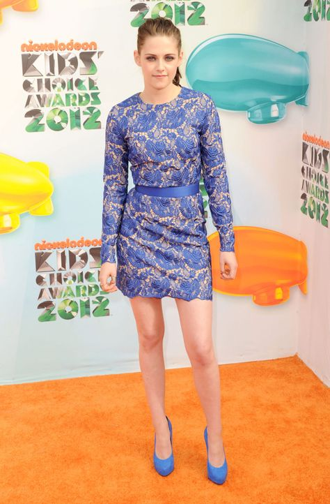 KCA-12-03-31-03-Kristen-Stewart-getty-AFP - Bildquelle: getty-AFP