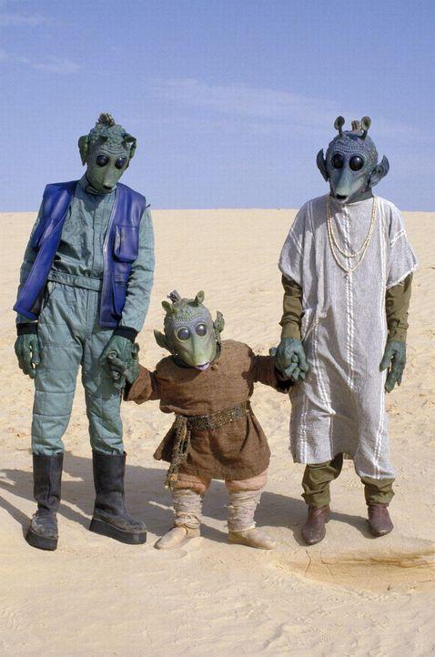 star-wars-episode-i-dunkle-bedrohung5 1000 x 1510 - Bildquelle: 20th Century Fox